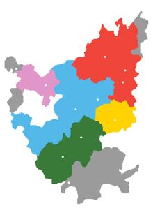 Hunanese Xiang Cities.png