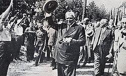 卡尔利斯·乌尔马尼斯(1934)