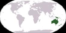 LocationOceania.png