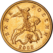 Russia-Coin-0.10-2003-b.png