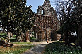 St Botolph's Priory.jpg