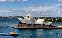 Sydney Australia. (21339175489).jpg