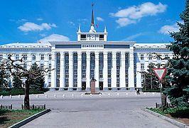 Tiraspolsowjet kramar.jpg