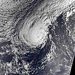 Typhoon Norris dec 28 1986 2236Z.jpg