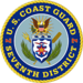 USCG Seventh District.png