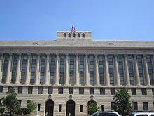 USDA Bldg., Washington, D.C. IMG 4787.JPG