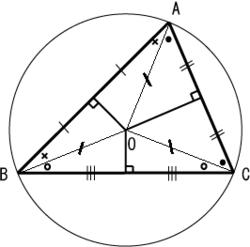 三角形の外心.png
