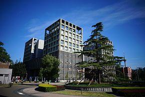 天津大学南开大学联合研究大厦201608.jpg