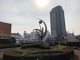 太仓 府南街街景.jpg