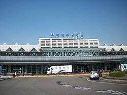 高雄国际机场.JPG
