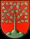 安热尔徽章