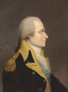 Alexander Hamilton By William J Weaver.jpg