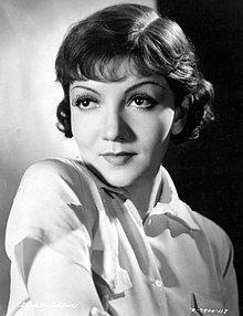 Claudette Colbert 1931.jpg
