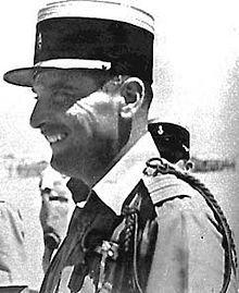 Dimitri Amilakvari 1942.jpg