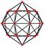 Dual cube t012 e46.png