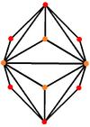 Dual truncated cube t01 e88.png