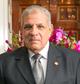 Ibrahim Mahlab 2014.png