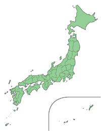 Japan large.png