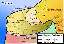 Kaartfransvlaanderen.jpg