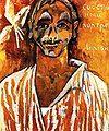 Larionov self portrait.jpg