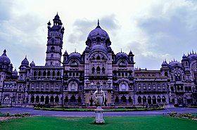 Laxmi Vilas Palace, Vadodara.jpg