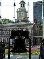 Liberty Bell, Independence Hall.jpg