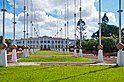 Musée National du Cameroun 01.JPG