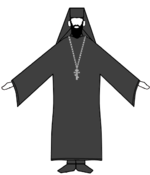 Orthodox Monk-Priest.png