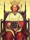 Richard II King of England.jpg