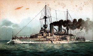 S.M. Linienschiff Mecklenburg.jpg