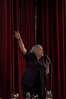 Saskia Sassen on Subversive festival.jpg