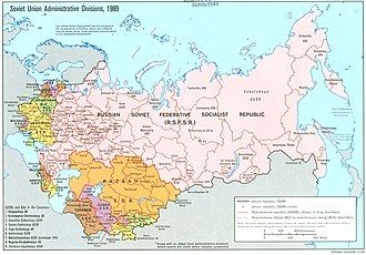 Soviet Union Administrative Divisions 1989.jpg