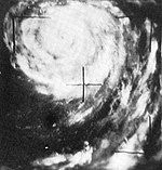 Typhoon Ruth TIROS V 18 aug 1962.jpg