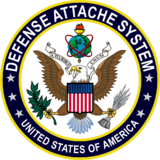 United States Defense Attaché System.png