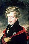 80 Napoleon II.jpg