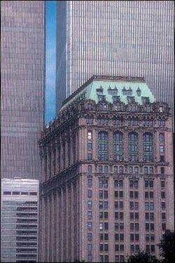 90 West Street Building.jpg