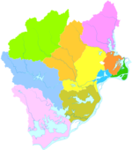 Administrative Division Anqing.png