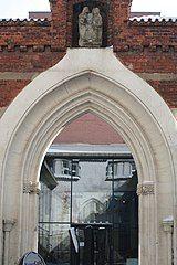 Annen portal lübeck.jpg