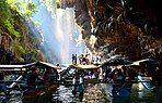 Cukang Taneuh (Green Canyon Indonesia) 01.jpg