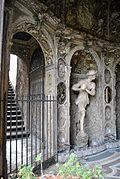 III Castello di Montegufoni, Italy (2).jpg