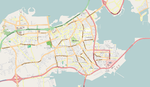Location map Manama.png