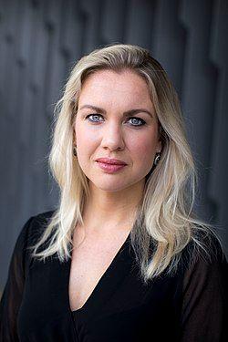 Profielfoto Femke Merel Arissen.jpg
