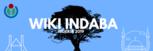 Promotion banner WikiIndaba 2019 01.png