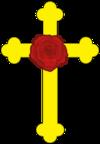 Rose Cross.png