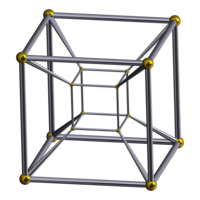 Schlegel wireframe 8-cell.png