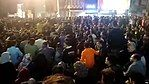 Sit-in in Behbahan 2019-11-15.jpg