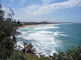 Sunshine coast 02.jpg
