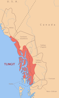 Tlingit-map.png
