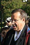 Toomas Hendrik Ilves 2006.jpg
