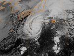 Typhoon Gloria 1999.jpg